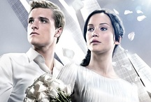 Catching Fire Movie Promo