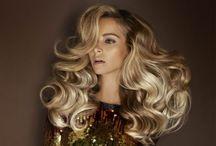 HAIR^ / by Kara Williams