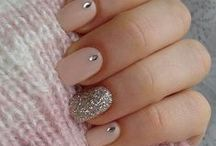 Nail Fashions
