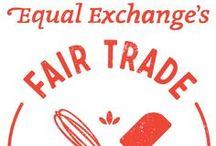 Fair Trade Bake Off