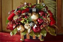 Horchow For the Holidays / Horchow For the Holidays is a board with my favorites items from Horchow.