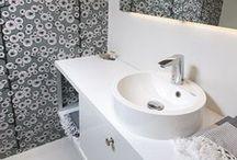 Housing Fair 2015 Vantaa / Kitchens, bathrooms, laundry rooms, Finnish and Nordic interior design