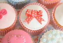 cupcake specials