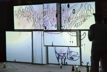 LIVIN'ASTA / Living Divani, che da sempre promuove una scelta di Responsabilità Sociale d'Impresa, presenta la seconda edizione dell'evento LIVIN'ASTA, a sostegno dell'arte e dei giovani creativi del territorio. La direzione artistica è affidata all'associazione Luminanda, così come la scelta degli artisti e la creazione delle performance.  Live: 27 ottobre 2012, h.16,00. Accademia Belle Arti Aldo Galli, Via Petrarca 9 – Como