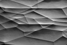 Shape + Textures