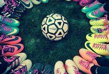 Sports/Motivation / by Jayne roberts