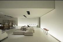 Salone del Mobile 2013 / Living Divani, at Salone del Mobile(Rho fiera)*, at Boffi Solferino*  and at Veuve Clicquot - Salone del Mobile(Rho fiera)** photo by Cesare Chimenti* and by Lyle Roblin**