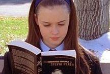 Bookwormery