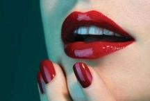 Beautylish ~ Make-Up