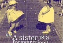 Little girls stuff