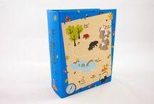 Webshop - Kinderen / Mooie fairtrade woonaccessoires voor de kinderkamer! www.wereldswoonaccessoires.nl