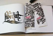 Book Swag Ideas