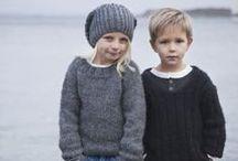 KIDS AND BABIES FASHION / kids, baby, fashion