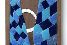 thematic mosaic
