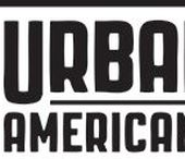 URBAN AMERICANA / This board is dedicated to all things we LOVE @ Urban Americana.  Our Dealers, Our Findings, Our Collections...All things Vintage, Cool, Retro, Industrial, Mid-Century, Recycled, Up-cycled...Our Passions.  www.urbanamericana.com