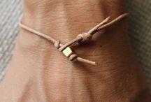 crea bijoux