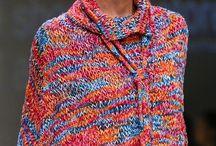 idées à tricoter