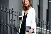 SCANDI STREET STYLE At№67 / Clothes and outfits that inspire us
