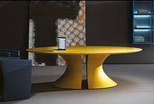 MARTEX / Italienisches Design für dein Büro