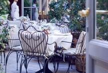 Hotéis - Lojas - Restaurantes