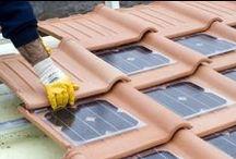 eco solar