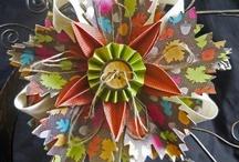 crafts / by Nancy Gittemeier