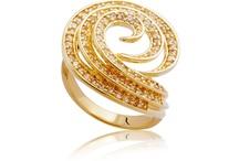 Letícia Bidigaray Semi-Jóias / Novo e- commerce de semi joias, com muita elegancia e estilo com preços imbatíveis