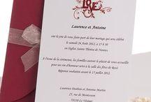 invitations faire part mariage texte invitations faire part mariage texte http - Texte Faire Part Mariage Oriental