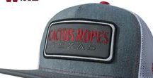 HOOey / HOOey caps arriving weekly and always available at: http://www.bunkhousewestern.com/category_s/57.htm Get Your HOOey, Team Roping, Tie Down Calf Roping, Bull Dogging, Steer Wrestling, Steer Roping, Rodeo, Cowboy, Hands Up