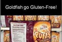 Gluten/Allergen Free Finds