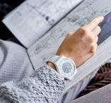 Swatch / Swatch=second watch! Scegli quello più adatto ai tuoi gusti!