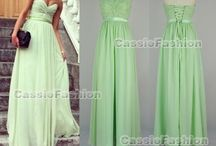 Occasional Dresses / Dresses for special occasions