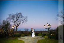 The Park Savoy Weddings, NJ