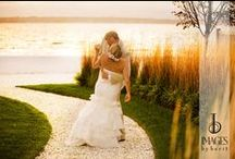 Belle Mer Weddings, RI