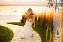 Belle Mer Weddings, RI