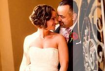 The Venetian Weddings, NJ