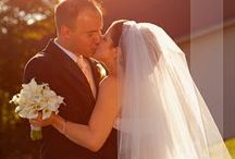 Tarrytown House Weddings, NY