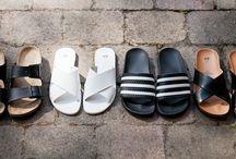 fashion !! :) / Sooo