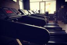 GYMtonik the gym