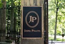Jasna Polana Weddings, NJ / Jasna Polana in Princeton, NJ offers an elegant setting for an estate wedding.  All photography of this amazing venue has been done by Images by Berit | New York, New Jersey Wedding Photographer