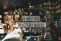 Books <3 / Books books and more books!! Quotes from books and quotes about books