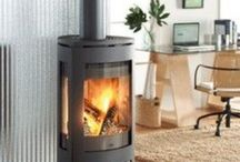 #stoves / #Wood burners#jotul #contura #chesneys #scan #stoves