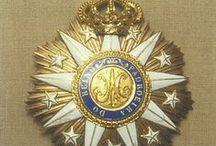 Order of Vila Viçosa