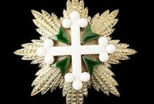 Order of St. Mauritius and Lazarus