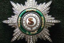 Order of St. Stanislaus