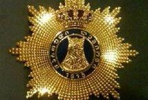 Order of Saint Queen Tamar
