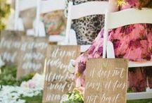 Walk to Remember | Wedding