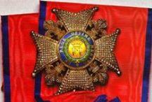 Real Ordine di Francesco I / Real Ordine di Francesco I