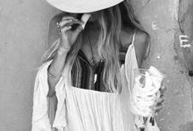 ・Fashion•