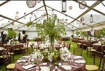Hamptons Weddings, NY